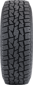 back country sq4 all terrain tire from dean. Black Bedroom Furniture Sets. Home Design Ideas